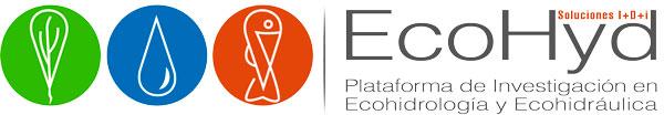 Ecohyd Logo