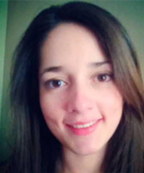 Denisse Marquez